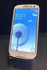 Smartphone Samsung S3 Neo GT-i9301l - Bianco - SimFree (Sbloccato)