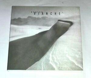 Pagine Bianche Foto di Mario Vidor - Vianello libri, 2001