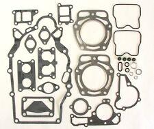 John Deere Kawasaki Engine FD590V NEW Complete Engine Gasket Set