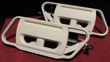 2 HILL-ROM ADVANTA SIDE ARMS FOR HOSPITAL BED MEDICAL FREE SHIPPING