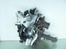 Turbolader BMW 3er (G20) 320d B47D20B 8591887 50km wie neu