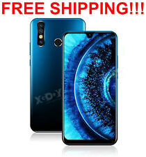 XGODY A70S 7.2 Inch Smartphone Android 9.0 FREE SHIPPING!!! (Unlocked)