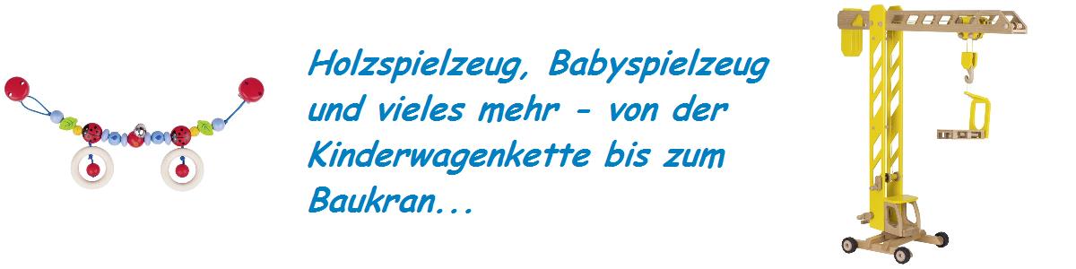 birgits-spielzeuglaedchen
