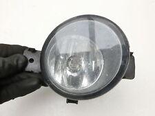 Nebelscheinwerfer Rechts orig. für Renault Clio III 3P 09-12 8200002470