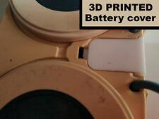 Micro VS System Game & Watch Nintendo battery cover game&watch Tapa de pilas vs.