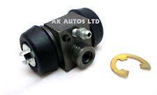 Pour Rover Mini Cylindre de Roue Arrière 1967-2001 Gauche/Droit X 1