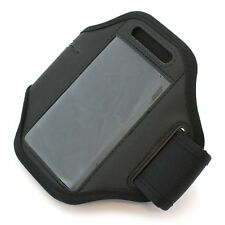 Housse portable Pour Apple iPhone 3 3G 4 S Bracelet Jogging Étui De Protection