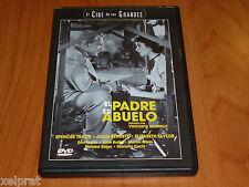 EL PADRE ES ABUELO - Vicente Minnelli