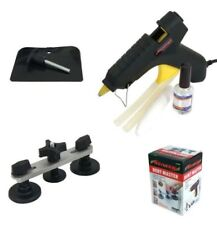 Bodywork Car & Van Dent Puller Tool Remover Repair Panel Kit