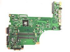TOSHIBA SATELLITE L50D Laptop AMD A4-6210 Motherboard DA0BLMMB6E0 A000301400