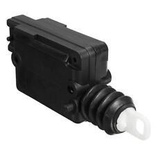 Elevador para RENAULT 19/CLIO I II /MEGANE/SCENIC Motor Cierre Centralizado