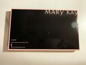 Mary Kay Pro Palette New Compact - Unfilled - Great Gift!
