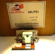 SF91 / SKLP91 / LASER  PICK UP / 1 PIECE (qzty)