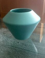 Moderne Deko-Blumenvasen mit Blumen- & Garten-Thema