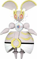 Pokemon Monster Collection Moncolle MAGEANA Figure TAKARA TOMY NEW from Japan