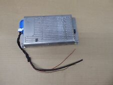 BMW F01 F02 E70 E88 E89 E90 E60 E63 E64 USB Audio Interface ULF Module OEM High