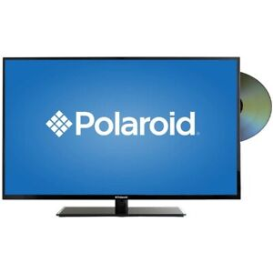 "32""Smart TV Polaroid,JBL SoundSystem,Freeview channelsDVD player BRAND NEW"