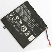 Acer New Original AP14A8M Battery for Aspire Switch 10 SW5-011 SW5-012 AP14A4M