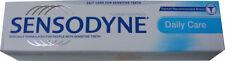 Dentifrices Sensodyne
