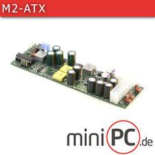 M2-ATX 6-24V DC/DC (160 Watt)