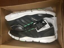 Adidas adipure Trainer 360 Mens Running Sport Shoes UK SIZE 8 MODEL Q20502