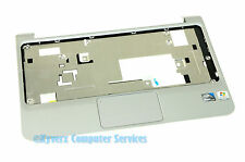 635012-001 GENUINE HP TOP COVER PLAMREST MINI 210-2000 210-2180NR (GRD B+) READ