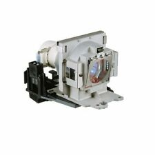 Replacement 5J.Y1E05.001 Projector Lamp with Housing for Benq MP623 MP24 MP624