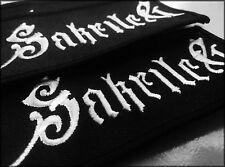 SAKRILEG Patch - Aufnäher | Austrian Black Metal | official & limited