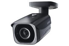 Lorex 8MP 4K IP Bullet Outdoor Security Camera LNB8921BW, 200ft IR Night Vis