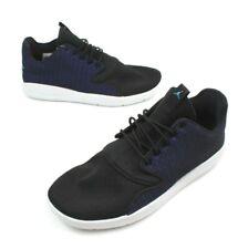 the best attitude 11b33 ea6d4 Nike Uomo 9.5 Air Jordan Eclisse 724010-027 Scarpe da Corsa Viola Blu Nero