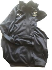 More details for yorkshire county cricket club training jacket xxl