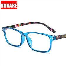 2.0 Reading Glasses Womens Hombre Lectura De Gafas Frame Small Eyeglasses