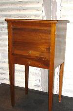 Konsole Konsoltisch Klapptisch Tischchen Tisch Louis XV Beistelltisch Kommode