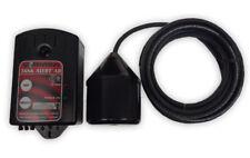 SJE-Rhombus 1011421 Tank Alert AB Indoor High Water Alarm System