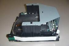 DELL TL2000 Picker Assembly. Tested in TL2000 Library