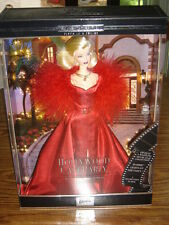 Hollywood Movie Star Collection Hollywood Cast Party Barbie Doll – Brand New
