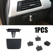 1* Vent Tab / Vent Clip Fit For BMW E90 / E91 / E92 / E93 2006-2013 3 Series