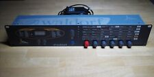 Waldorf Pulse Synthesizer - Revision C - TOP-Zustand!