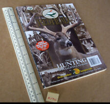 2000 RedHead USA Hunting Catalogue. Shooting, Fishing, Knives, Bows, Clothing