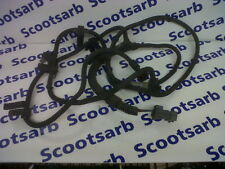 SAAB 9-3 93 Rear Axle Cable Harness Electrical Unit 2006 07 08 09 2010 12804652
