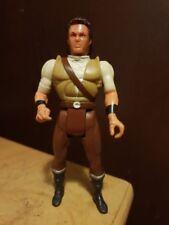 ROBIN HOOD Prince of Thieves Kevin Costner Figure 1991 Kenner