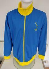 Leeds United Jacket 2 XL XXL Centenary Cup Final 1972 Admiral Official