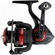 Quantum Throttle TH30 Spinning Reel - NEW In Box - FREE SHIPPING!