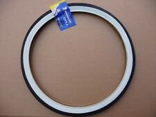 Michelin Diabolo City J Tyre White Black 500a