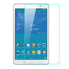 9H Tempered Glass Screen Protector Film For Samsung Galaxy Tab 4 7.0 SM-T23 T3A6