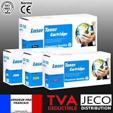 Toner Laser TN241 TN245 compatible BROTHER DCP9020 HL3140 3150 3170 MFC9140 9340