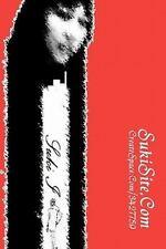Suki I : The Story of Suki by Suki and John Tagliaferro (2010, Paperback)