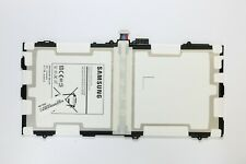 Samsung Galaxy TAB S SM-T800 Battery Pack Replacement Part