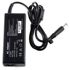 FOR HP COMPAQ PRESARIO CQ60 CQ61 CQ70 CQ71 AC ADAPTER CHARGER 18.5V 3.5A SR1G