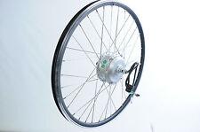 Unbranded Wheels & Wheelsets for Electric Bike
